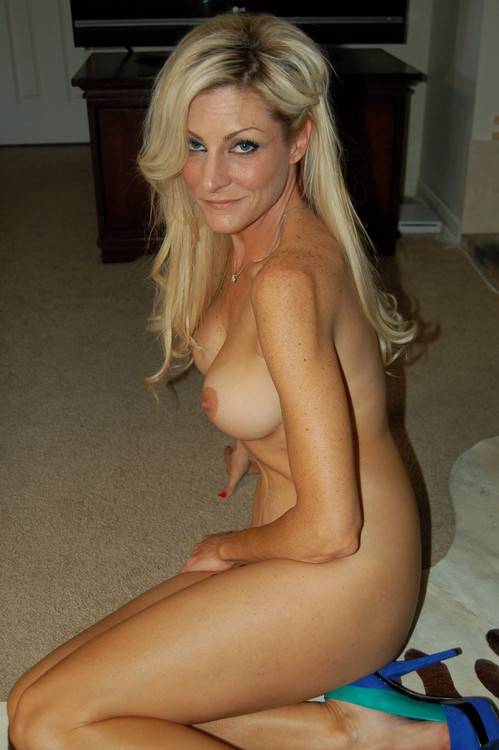 Photos de cul mature sexy dans le 02
