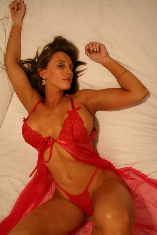 Photos de cul mature sexy dans le 03