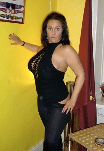 Photos de cul mature sexy dans le 12