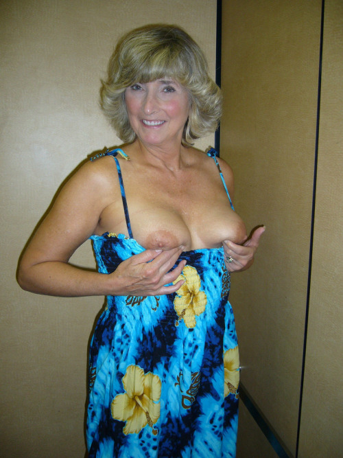 Photos de cul mature sexy dans le 22