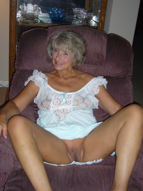 Photos de cul mature sexy dans le 23