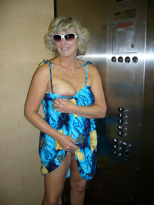 Photos de cul mature sexy dans le 27