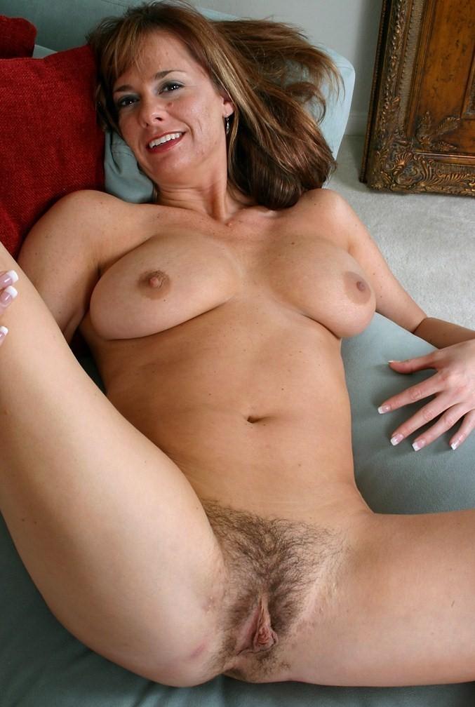 Photos de cul mature sexy dans le 31