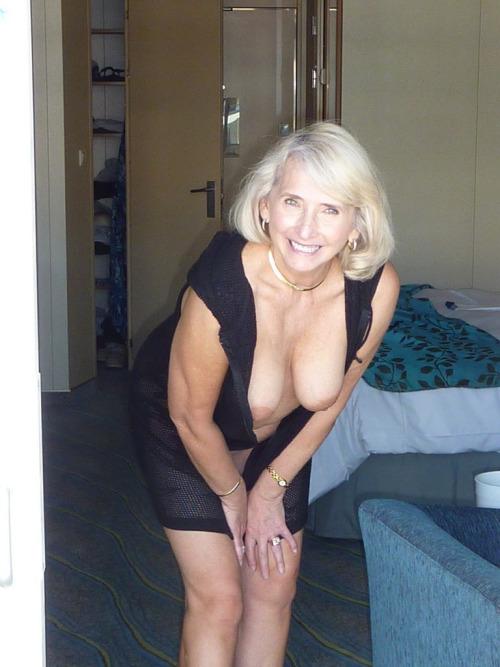 Photos de cul mature sexy dans le 32