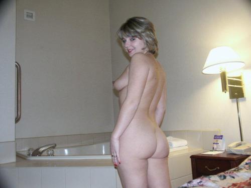 Photos de cul mature sexy dans le 44