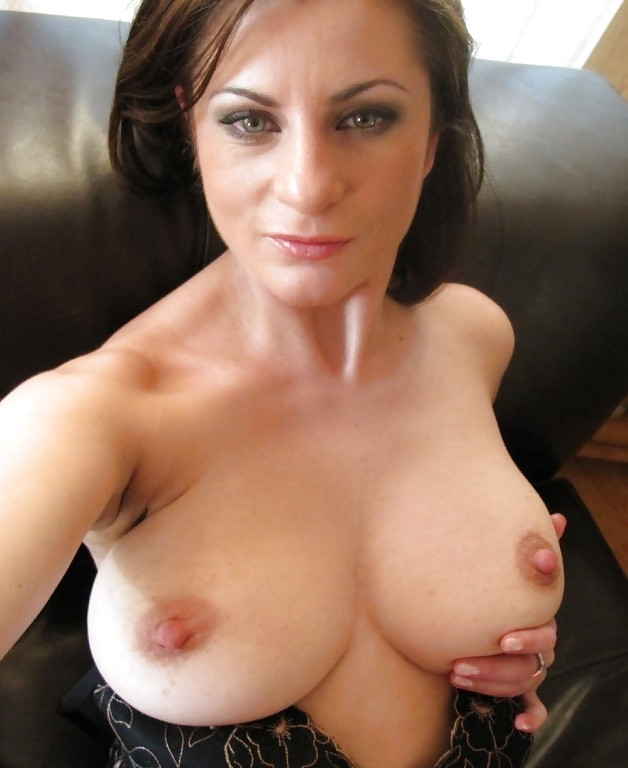 Photos de cul mature sexy dans le 52