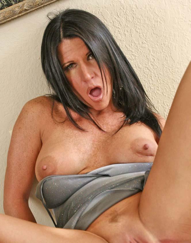 Photos de cul mature sexy dans le 54