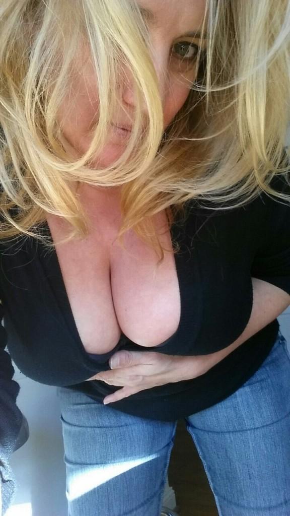 Photos de cul mature sexy dans le 57
