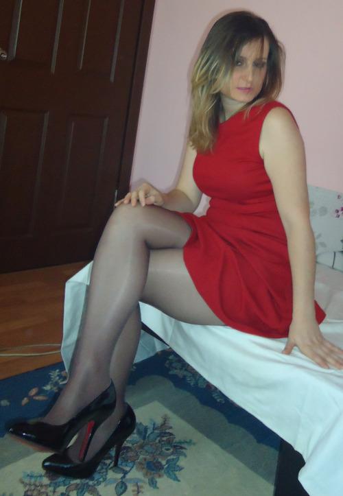 Photos de cul mature sexy dans le 58