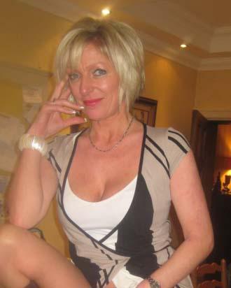 Photos de cul mature sexy dans le 71