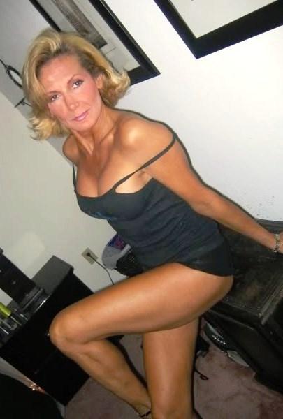 Photos de cul mature sexy dans le 76