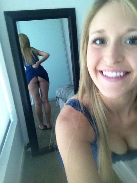 belle fille du 19 veut être ta salope