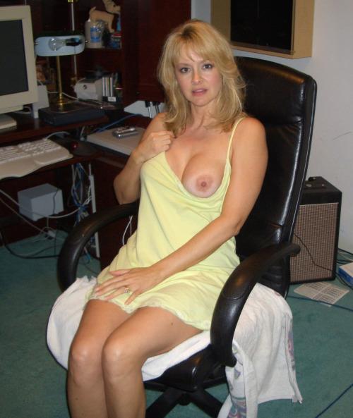 photo porno de fille sexy dans le 09