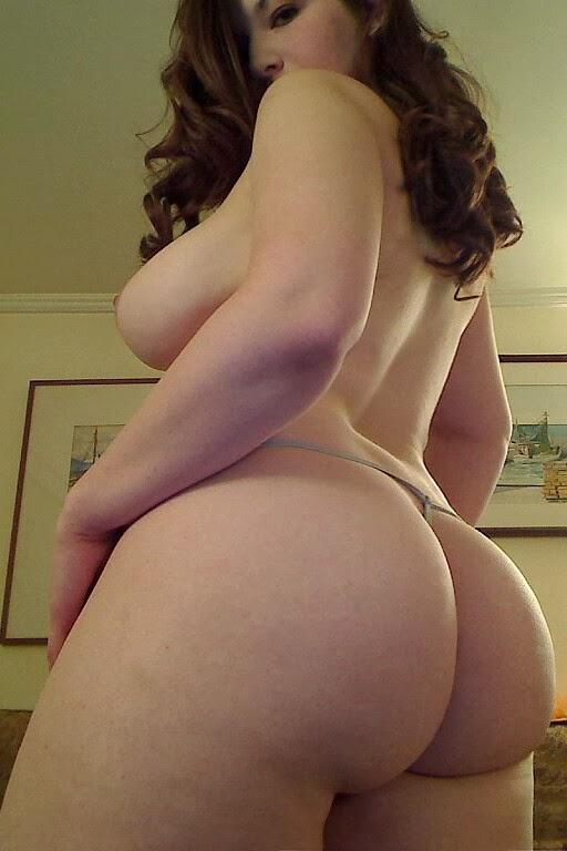 photo porno de fille sexy dans le 15