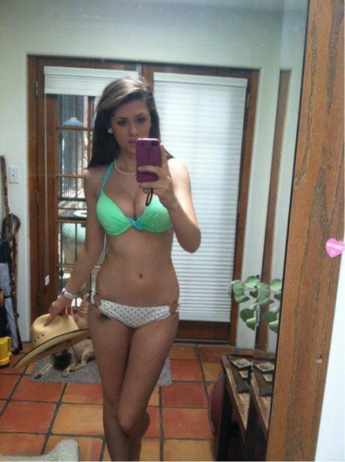 photo porno de fille sexy dans le 29