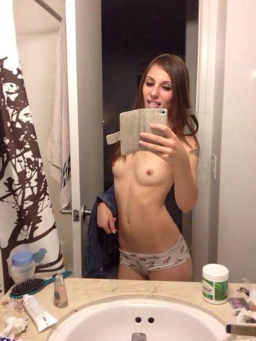 photo porno de fille sexy dans le 31