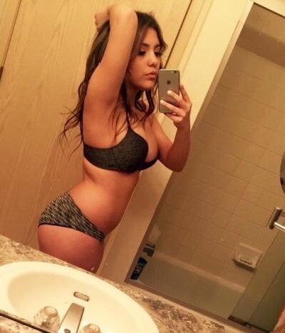 photo porno de fille sexy dans le 75