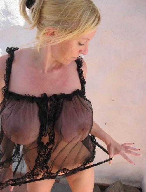 photo porno pour plan cul dans le 15 avec femme mature nue