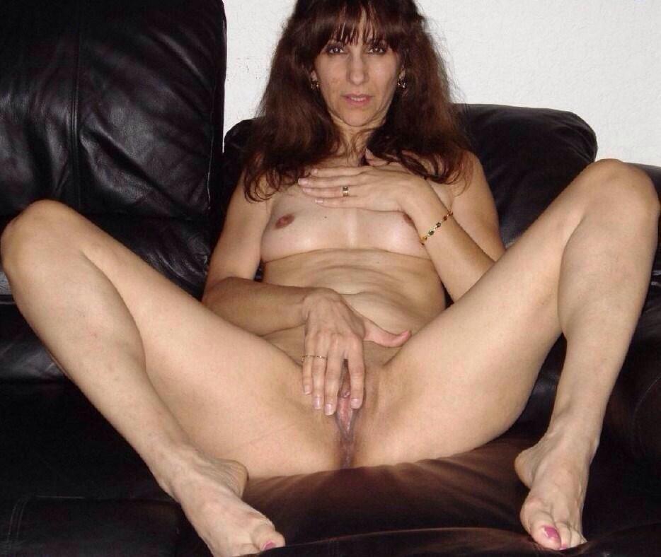 photo porno pour plan cul dans le 24 avec femme mature nue