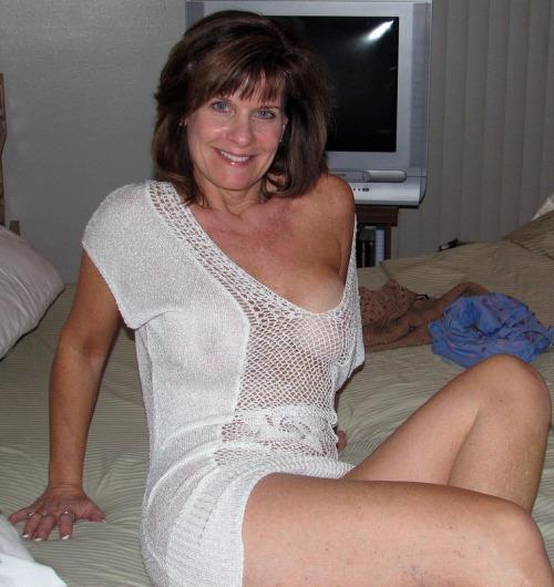 photo porno pour plan cul dans le 25 avec femme mature nue
