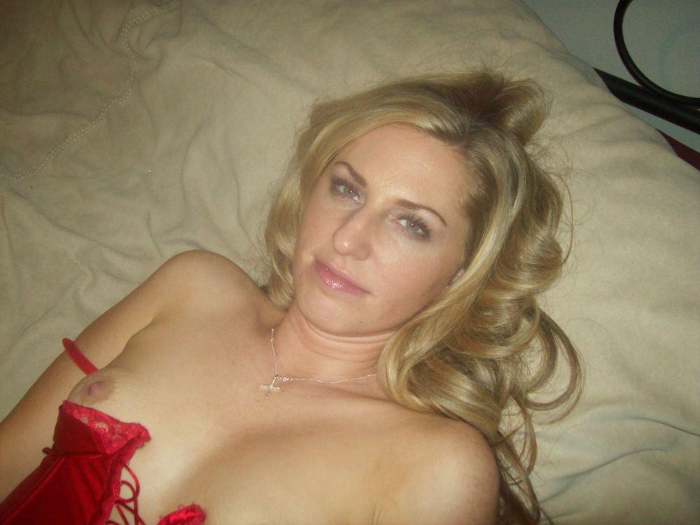 photo porno pour plan cul dans le 34 avec femme mature nue