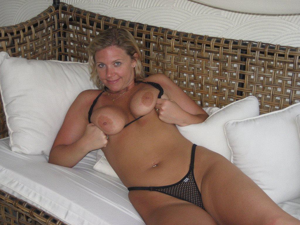 photo porno pour plan cul dans le 62 avec femme mature nue