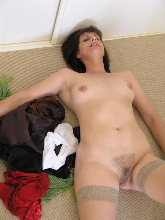 photo porno pour plan cul dans le 64 avec femme mature nue