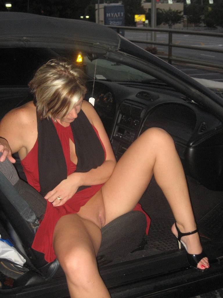 photo porno pour plan cul dans le 67 avec femme mature nue