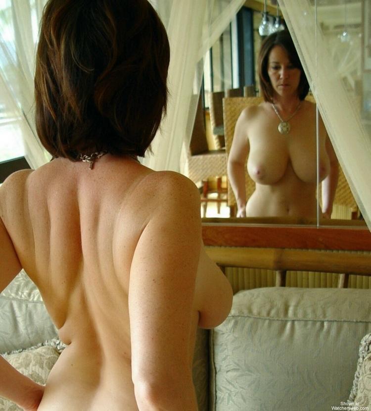 photo porno pour plan cul dans le 71 avec femme mature nue