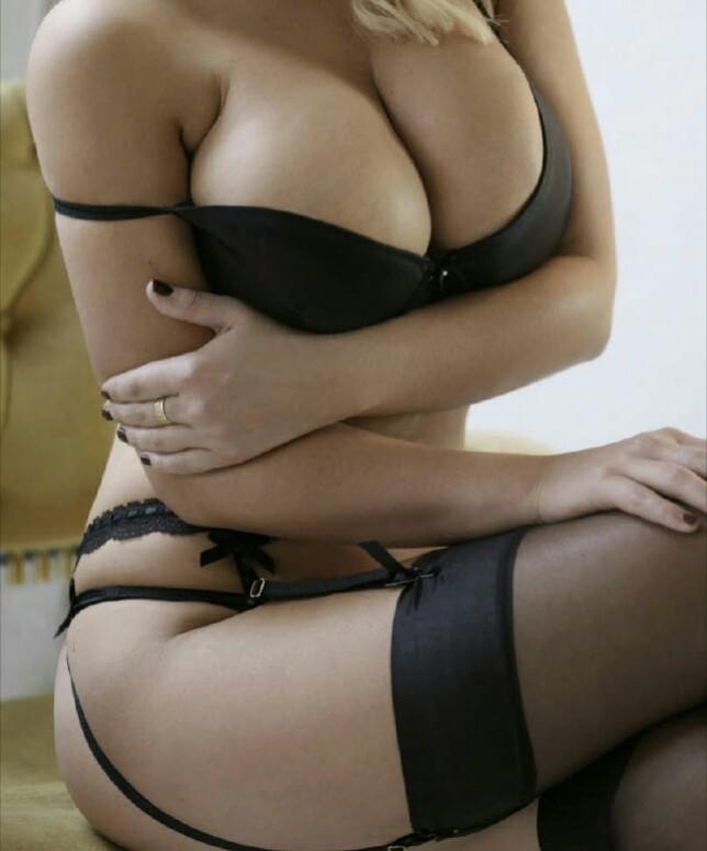 photo porno pour plan cul dans le 75 avec femme mature nue