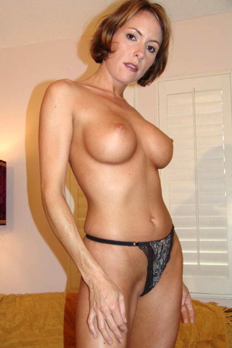 photo porno pour plan cul dans le 77 avec femme mature nue