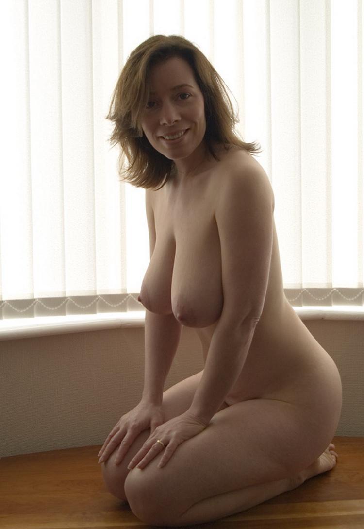 plan photo porno et sodomie avec mature sexy du 07