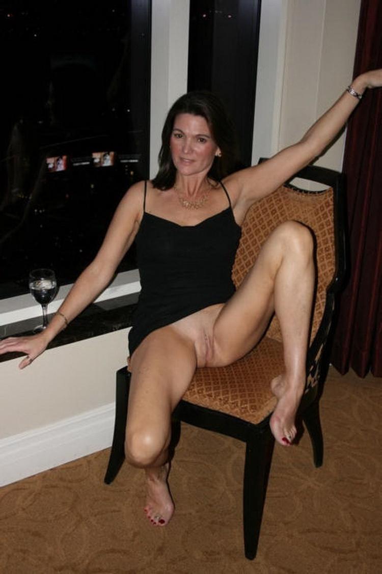 plan photo porno et sodomie avec mature sexy du 15