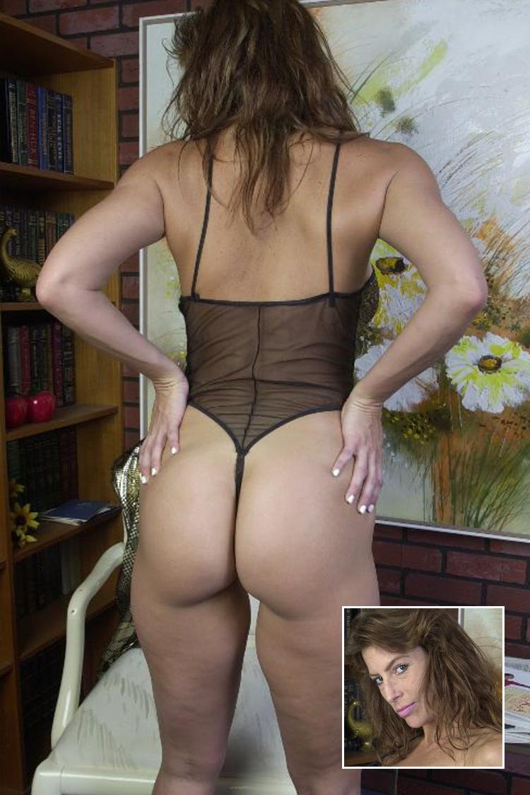 plan photo porno et sodomie avec mature sexy du 35
