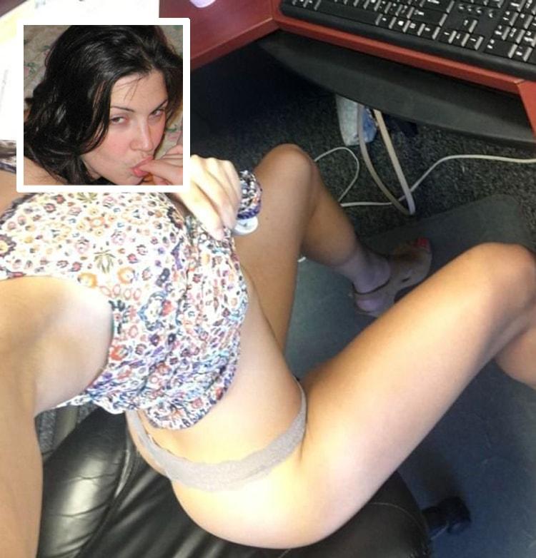 plan photo porno et sodomie avec mature sexy du 39