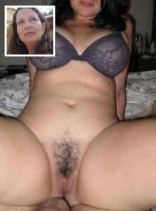 plan photo porno et sodomie avec mature sexy du 41