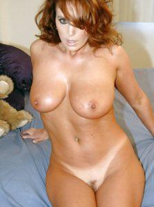 plan photo porno et sodomie avec mature sexy du 52