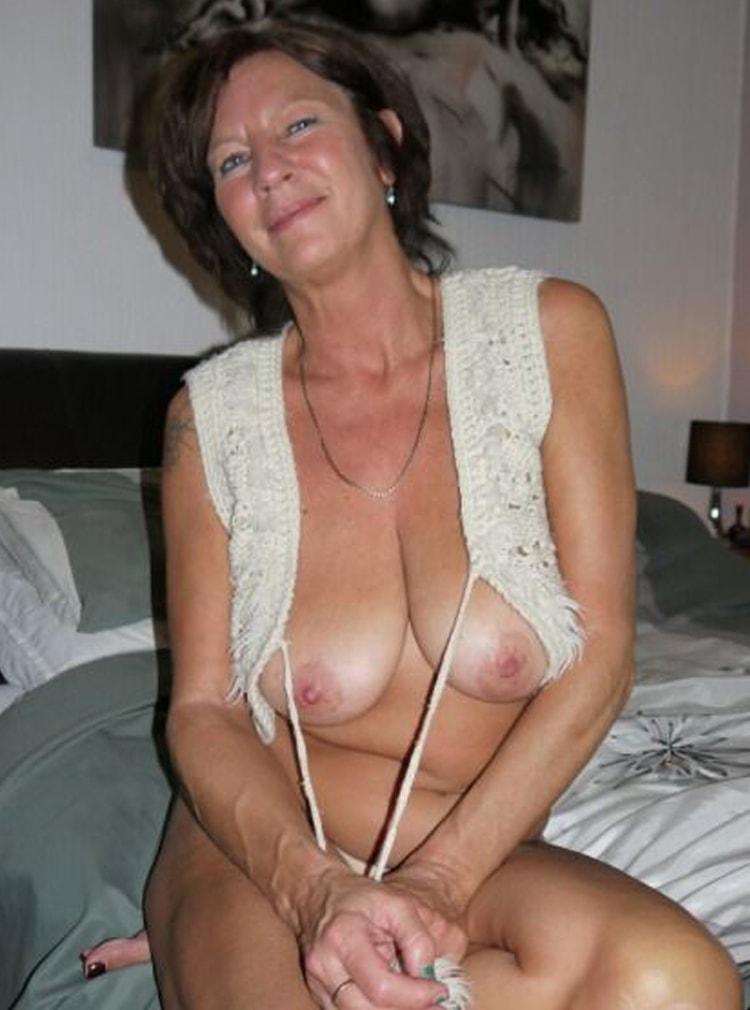 plan photo porno et sodomie avec mature sexy du 55
