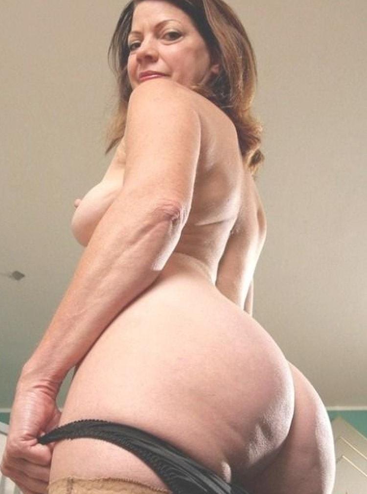 plan photo porno et sodomie avec mature sexy du 57