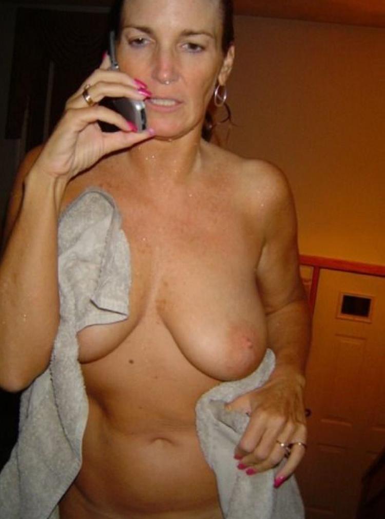 plan photo porno et sodomie avec mature sexy du 86
