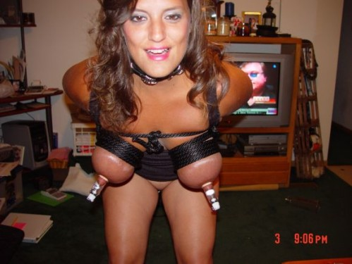 salope partage photo porno pour être defoncée dans le 28