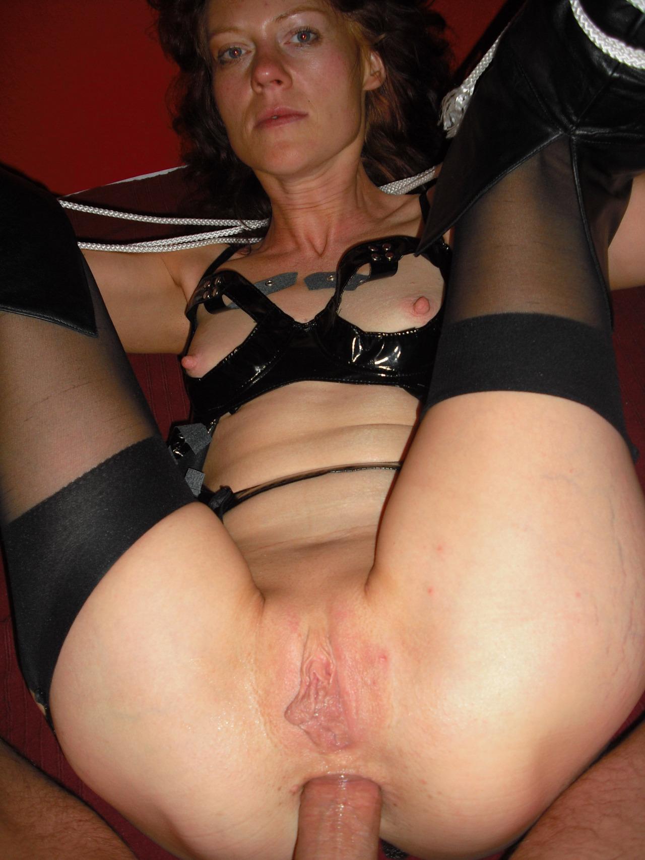 salope partage photo porno pour être defoncée dans le 61