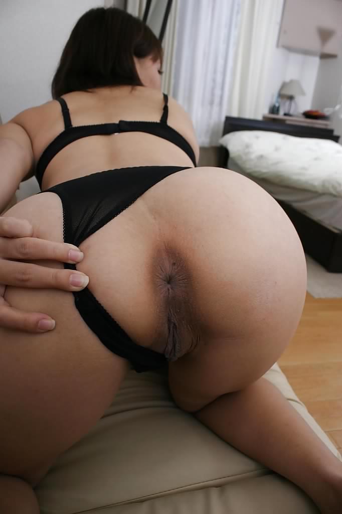 salope partage photo porno pour être defoncée dans le 64