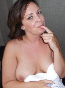 sodomie avec mature sexy du 02 en photo porno