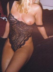 sodomie avec mature sexy du 14 en photo porno