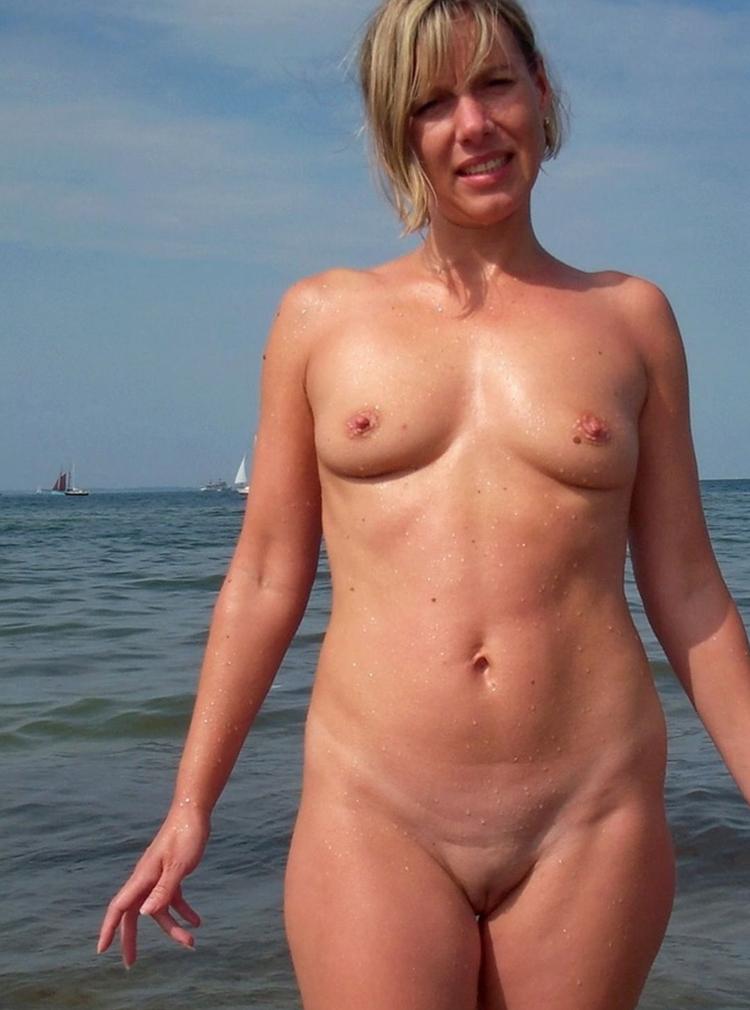 sodomie avec mature sexy du 28 en photo porno