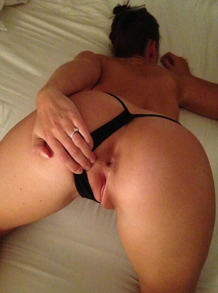 sodomie avec mature sexy du 29 en photo porno