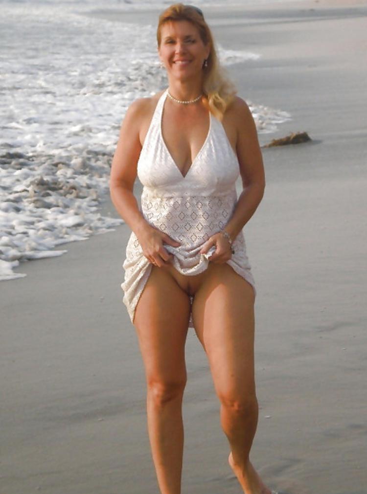 sodomie avec mature sexy du 34 en photo porno